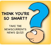 current events quiz